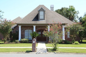 LAFAYETTE Home,  Real Estate Listing